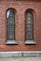 St Nicolai kyrka i Trelleborg 016.jpg