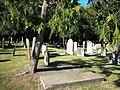 St Oswalds Graveyard - geograph.org.uk - 34874.jpg