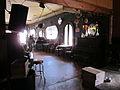 St Roch Tavern 5139.JPG