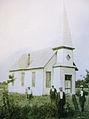 St Stephens AME Hanover ca 1900.jpg