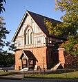 St Stephens Church Lynn, MA 03.jpg