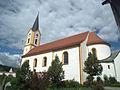 St Willibald Deining 046.jpg