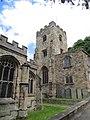 St Winefride's Well (28029644326).jpg