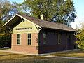 St louis park depot.JPG