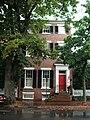 Stabler-Leadbeater House, Alexandria, VA.jpg