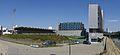 Stade Marcel Saupin, Nantes panorama.jpg