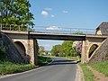 Stadelschwarzach railway bridge 4290628.jpg