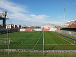 Stadio Brianteo 2014 - Curva Nord.jpg