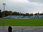 Stadium Baltika (Kaliningrad) field.jpg
