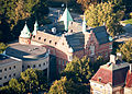 Stadsbiblioteket i Malmö–flygbild 06 september 2014.jpg