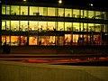 Stadtbücherei-Augsburg-Nacht.jpg