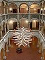 Stadthaus Zurich, Privatsphäre ( Ank Kumar) 13.jpg