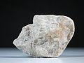 StadtmuseumBerlin GeologischeSammlung SM-2012-2838.jpg