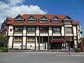 Stadtsparkasse Bad Sachsa.JPG