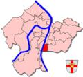 Stadtteilkarte Koblenz-Horchheim.png