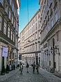 Stadttempel Vienna September 2006 012.jpg