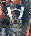 Stadttheater - Königstraße 116.jpg