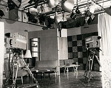 Stage lighting - Wikipedia