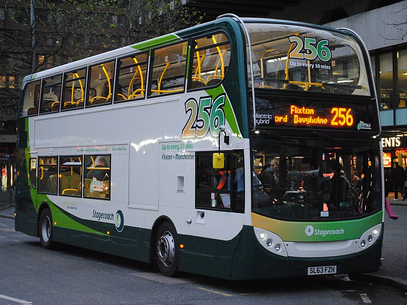 File:Stagecoach Manchester 12227 SL63FZH - Flickr - Alan Sansbury.jpg