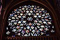 Stained glass at Sainte-Chapelle 10.jpg