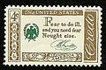 Stamp-franklin-credo.jpg