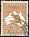 Stamp Australia 1929 6p kangaroo map.jpg
