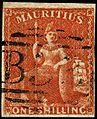 Stamp Mauritius 1859 1sh.jpg