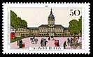 Stamps of Germany (Berlin) 1987, MiNr 773.jpg