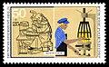 Stamps of Germany (Berlin) 1987, MiNr 780.jpg