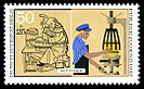 Stamps of Germany (Berlin) 1987, MiNr 780.jpg