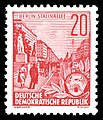 Stamps of Germany (DDR) 1955, MiNr 0455.jpg