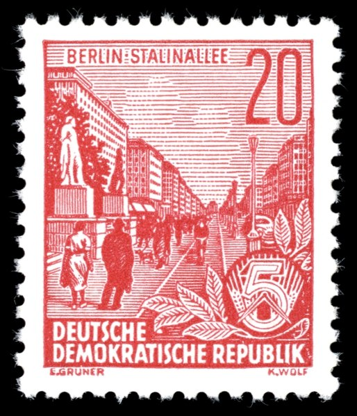 Datei:Stamps of Germany (DDR) 1955, MiNr 0455.jpg