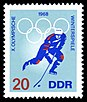 Stamps of Germany (DDR) 1968, MiNr 1338.jpg
