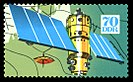 Stamps of Germany (DDR) 1972, MiNr 1747.jpg