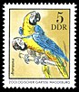 Stamps of Germany (DDR) 1975, MiNr 2030.jpg