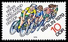 Stamps of Germany (DDR) 1979, MiNr 2433.jpg