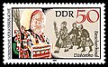 Stamps of Germany (DDR) 1982, MiNr 2721.jpg