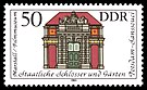 Stamps of Germany (DDR) 1983, MiNr 2829.jpg