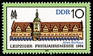 Stamps of Germany (DDR) 1984, MiNr 2862.jpg