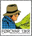 Stamps of the Faroe Islands-2012-22.jpg
