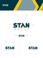 Stan Group Astro Project Brand.png