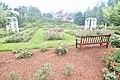 Stan Hywet Gardens (18852319249).jpg