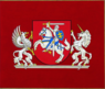 Standard President of Lithuania.png