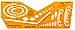 Standardgraph 1186 isometric dimetric stencil.jpg