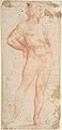 Standing Nude Man (Bacchus) MET DP809050.jpg