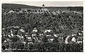 Standortlazarett auf dem Denzenberg (AK 541N27 Gebr. Metz 1941).jpg