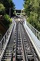 Standseilbahn Fribourg-1.jpg