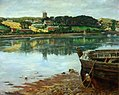 Stanhope Forbes Still Waters.jpg