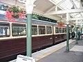Stanhope Station - geograph.org.uk - 1420412.jpg