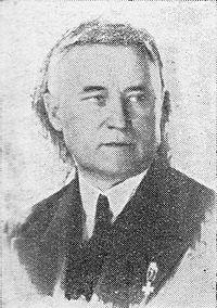 Staniewicz Antoni.jpg